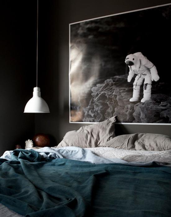 18-ideja-za-uredenje-spavace-sobe-18