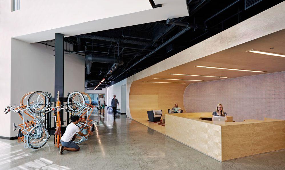 bike-rack-company-office