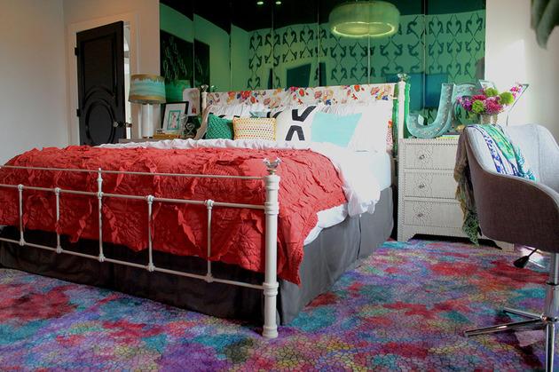 cool-spavaca-soba-tinejdzerice-5
