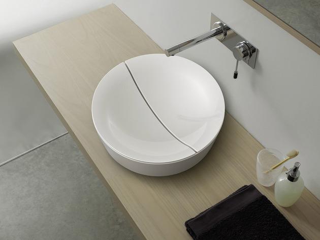 mizu-umivaonici-1