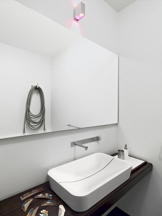 mizu-umivaonici-3