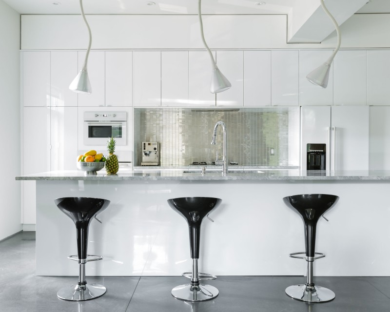 moderne-bijele-kuhinje-10