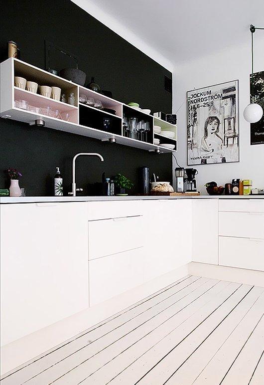 moderne-bijele-kuhinje-11