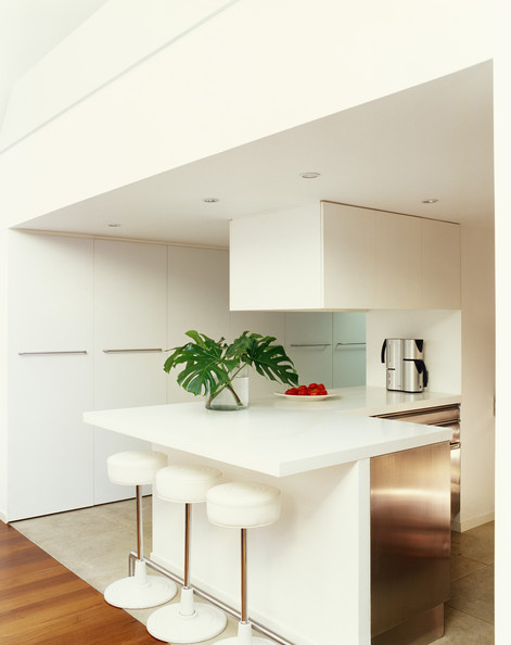 moderne-bijele-kuhinje-12