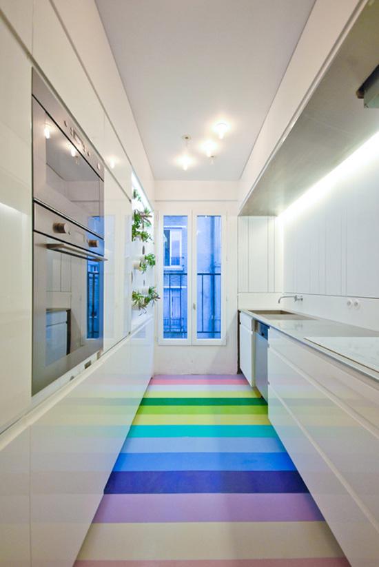 moderne-bijele-kuhinje-13