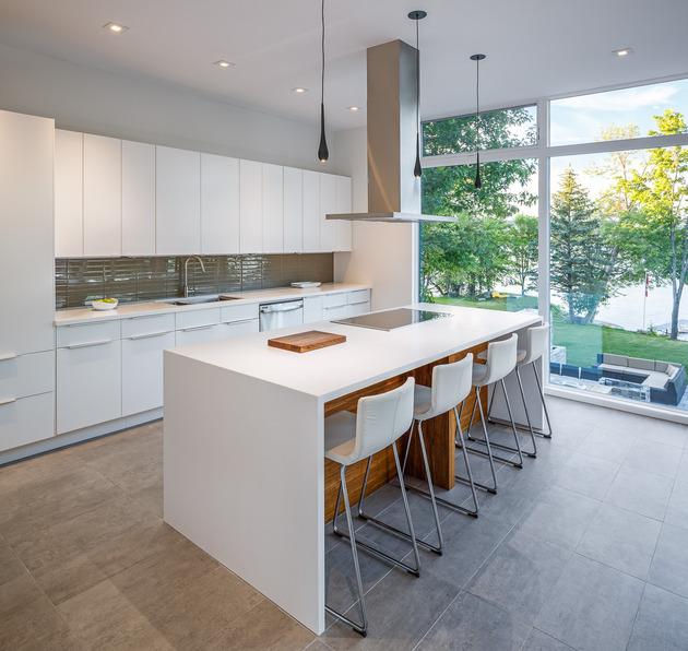 moderne-bijele-kuhinje-15