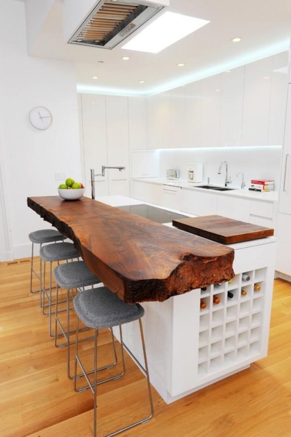 moderne-bijele-kuhinje-5