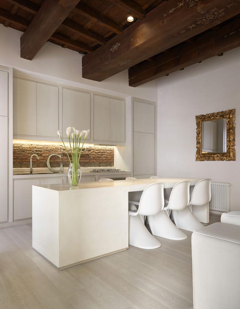moderne-bijele-kuhinje-7