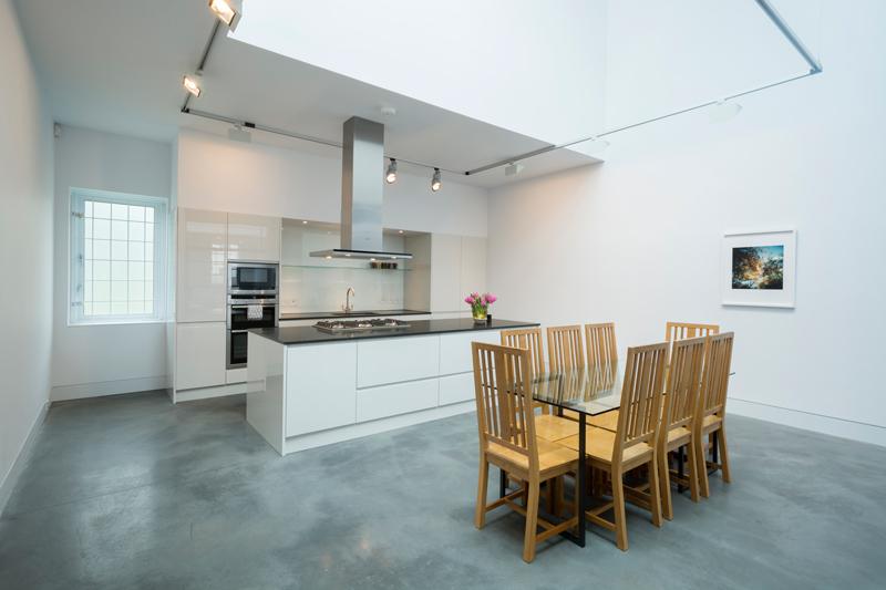 moderne-bijele-kuhinje-8