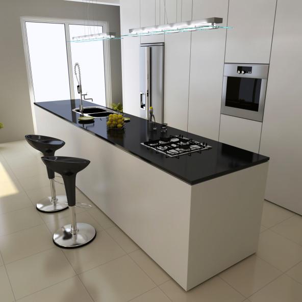 moderne-bijele-kuhinje-9