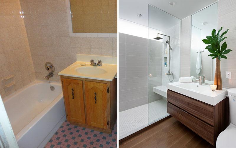 mala-kupaonica-preuredenje-1