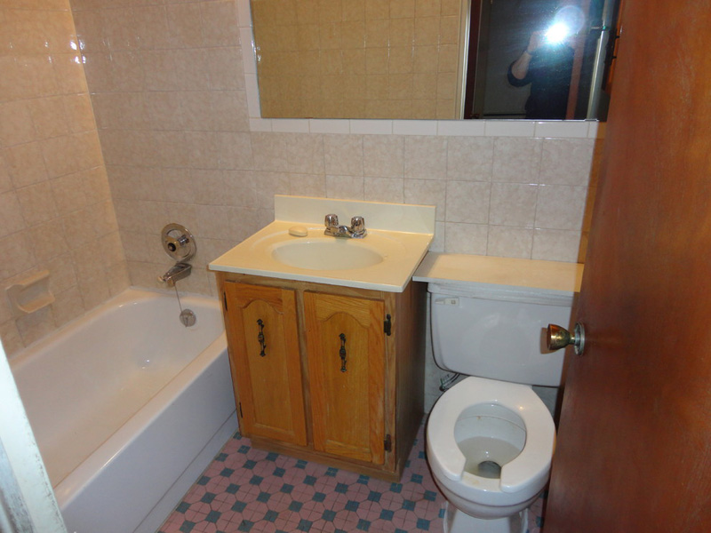 mala-kupaonica-preuredenje-2