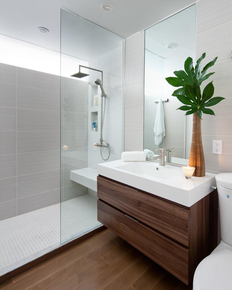mala-kupaonica-preuredenje-3