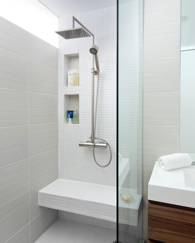 mala-kupaonica-preuredenje-5