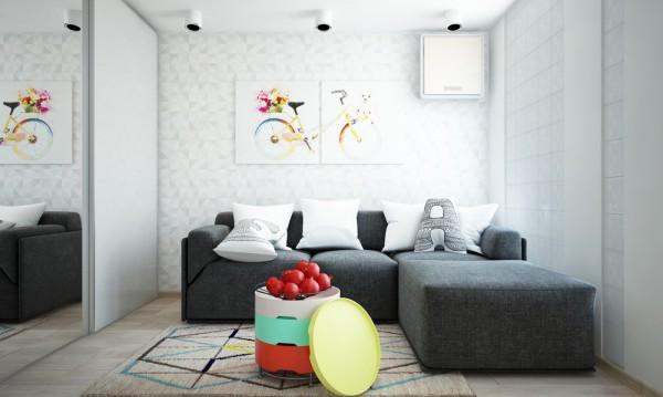 stan-povrsine-50-m2-dvije-spavace-sobe-1