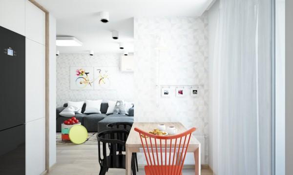stan-povrsine-50-m2-dvije-spavace-sobe-10