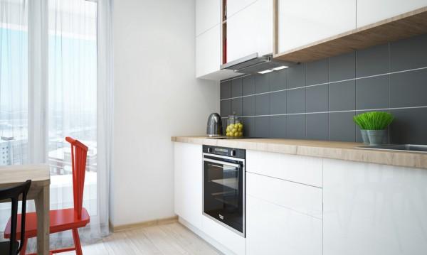 stan-povrsine-50-m2-dvije-spavace-sobe-11