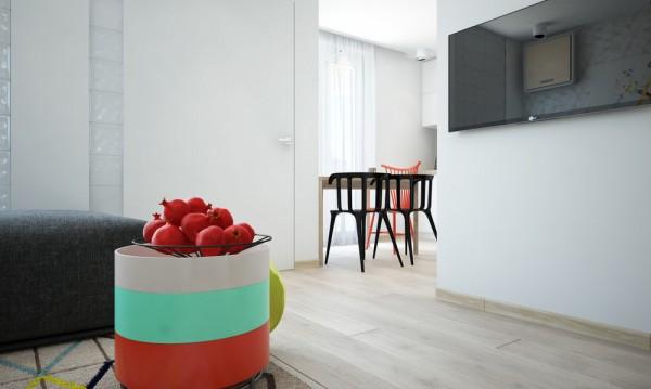 stan-povrsine-50-m2-dvije-spavace-sobe-13