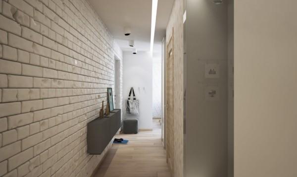 stan-povrsine-50-m2-dvije-spavace-sobe-14