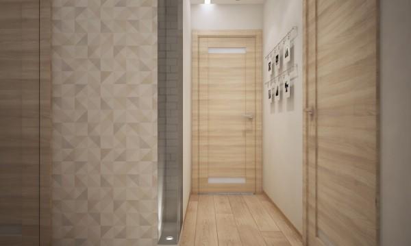 stan-povrsine-50-m2-dvije-spavace-sobe-16