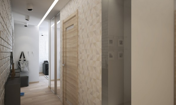 stan-povrsine-50-m2-dvije-spavace-sobe-17