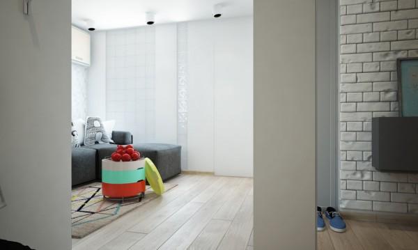 stan-povrsine-50-m2-dvije-spavace-sobe-2