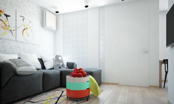 stan-povrsine-50-m2-dvije-spavace-sobe-3