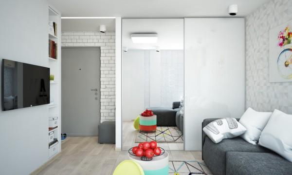 stan-povrsine-50-m2-dvije-spavace-sobe-4