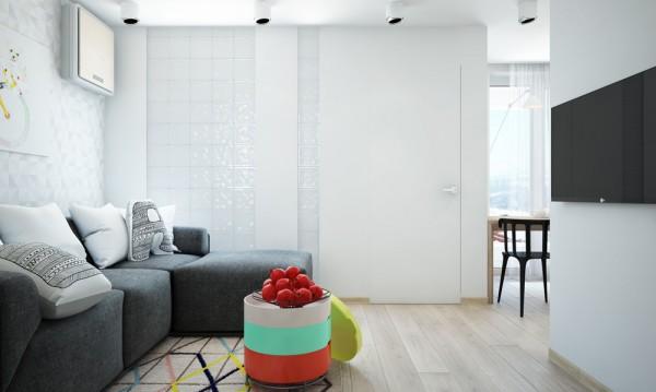 stan-povrsine-50-m2-dvije-spavace-sobe-5