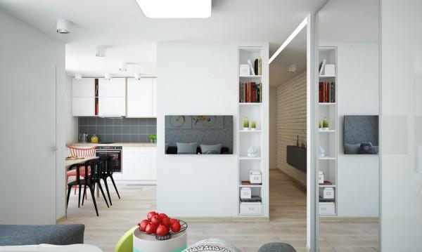 stan-povrsine-50-m2-dvije-spavace-sobe-6
