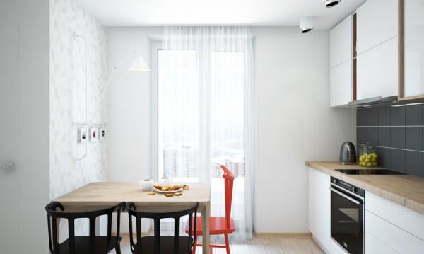 stan-povrsine-50-m2-dvije-spavace-sobe-8