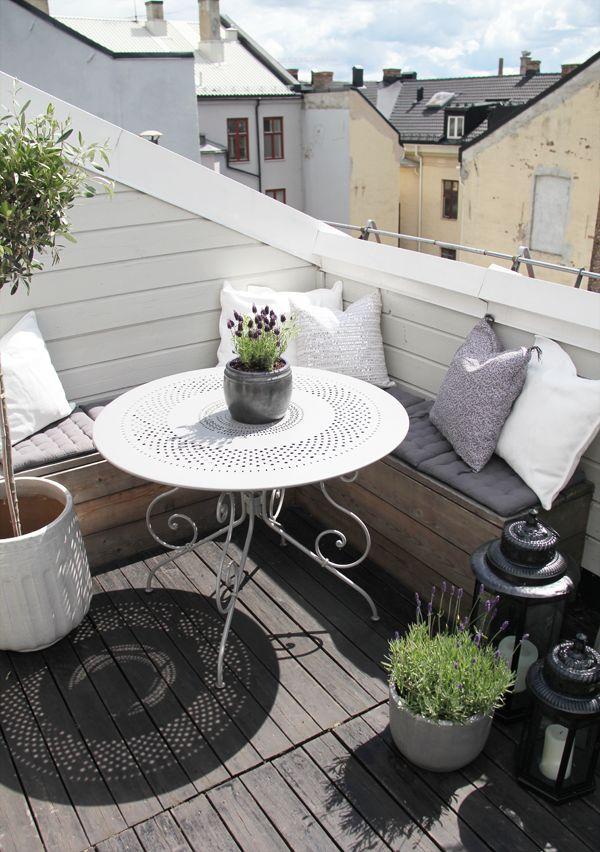 uredenje-balkona-za-tople-dane-10