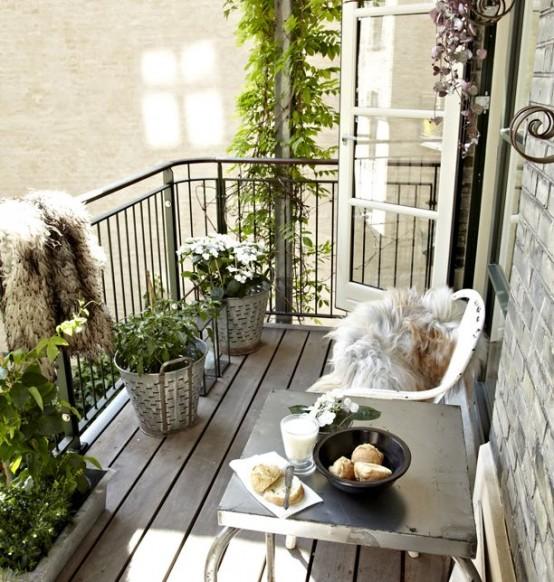 uredenje-balkona-za-tople-dane-3