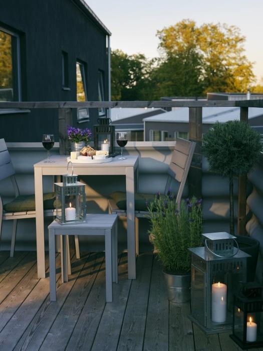 uredenje-balkona-za-tople-dane-5