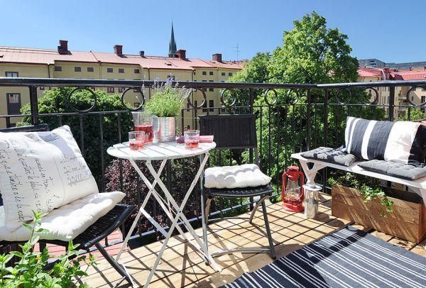 uredenje-balkona-za-tople-dane-9