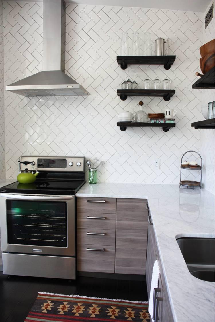 adaptacija-kuhinje-11