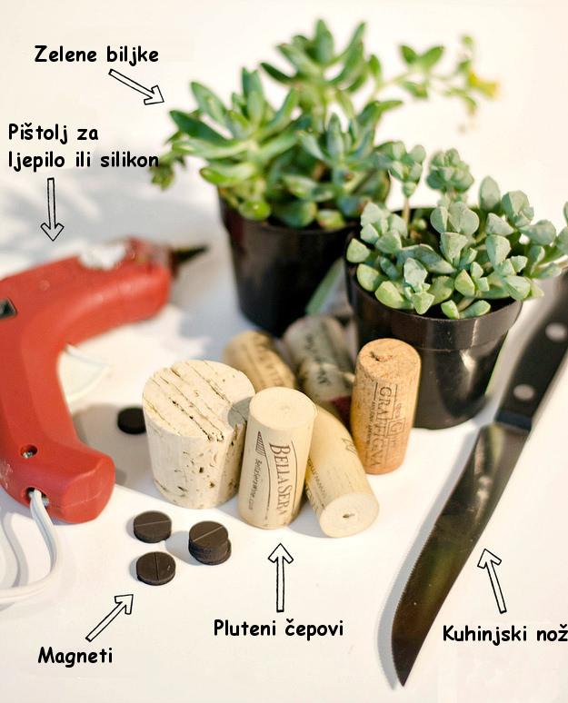 diy-mini-tegle-za-biljke-1