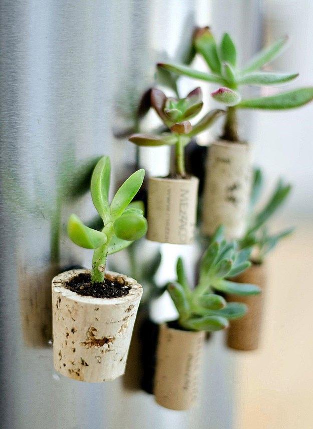 diy-mini-tegle-za-biljke-6