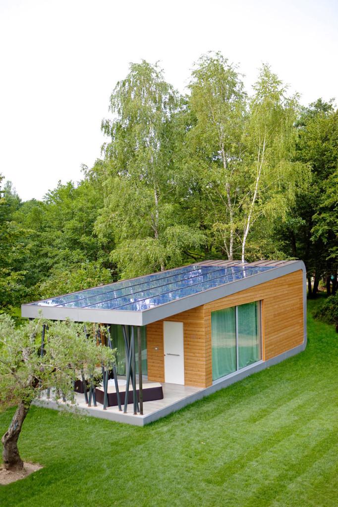green-zero-modularna-hotelska-soba-1