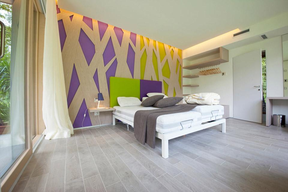 green-zero-modularna-hotelska-soba-3