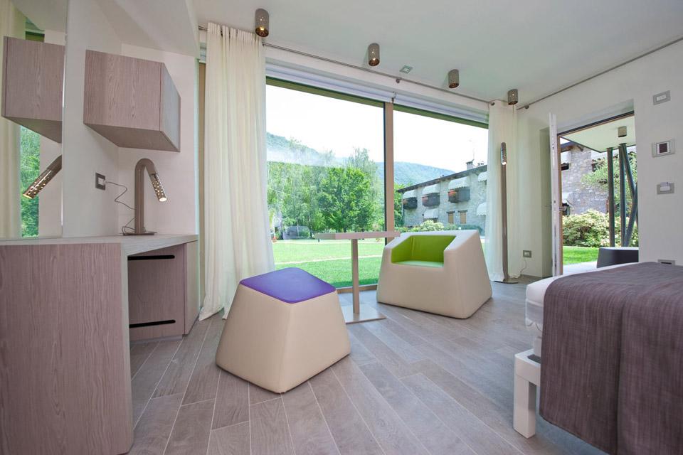 green-zero-modularna-hotelska-soba-4