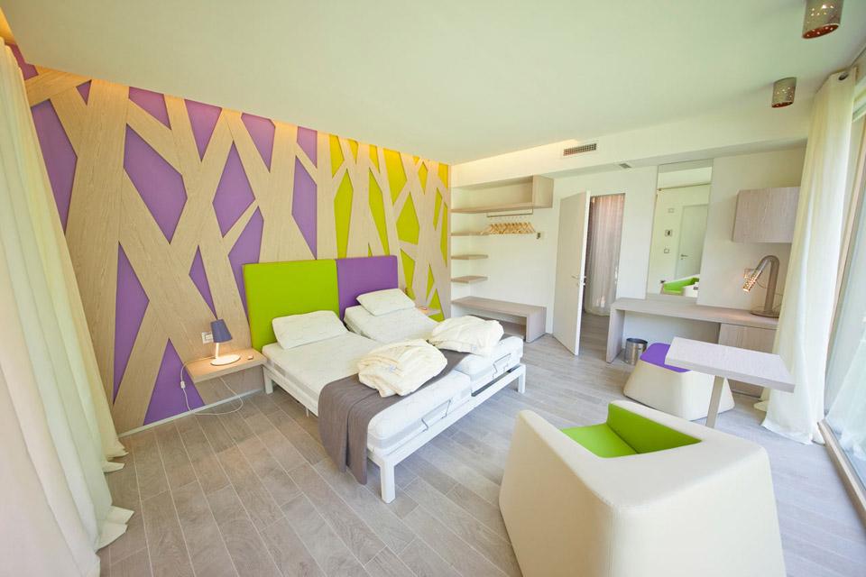 green-zero-modularna-hotelska-soba-5