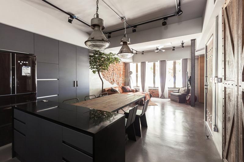 industrijski-dizajn-stana-starog-40-godina-3