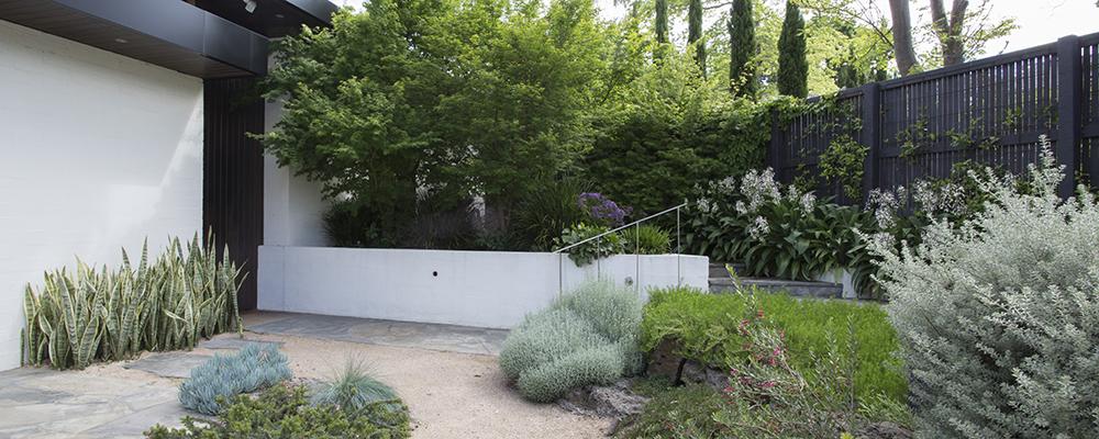 mali vrt u predgrađu melbournea 11