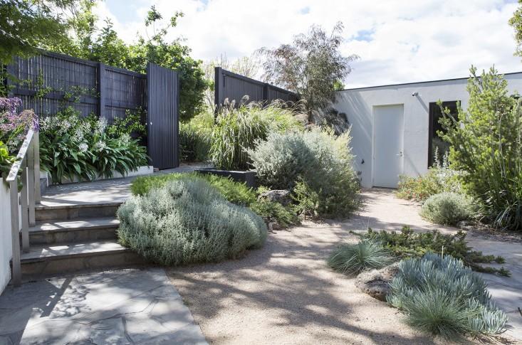 mali vrt u predgrađu melbournea 3