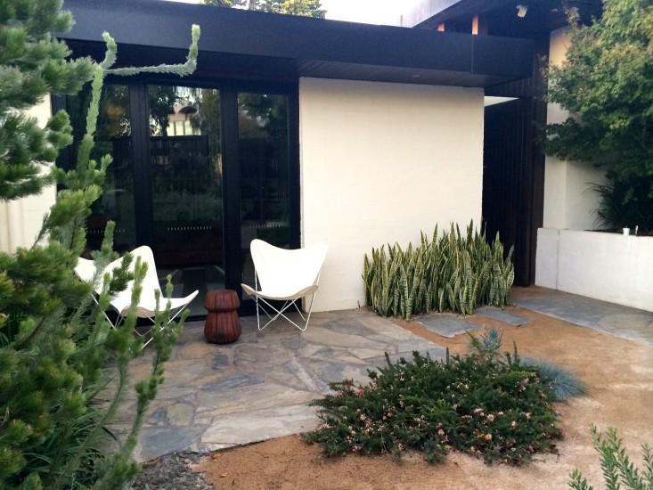 mali vrt u predgrađu melbournea 4