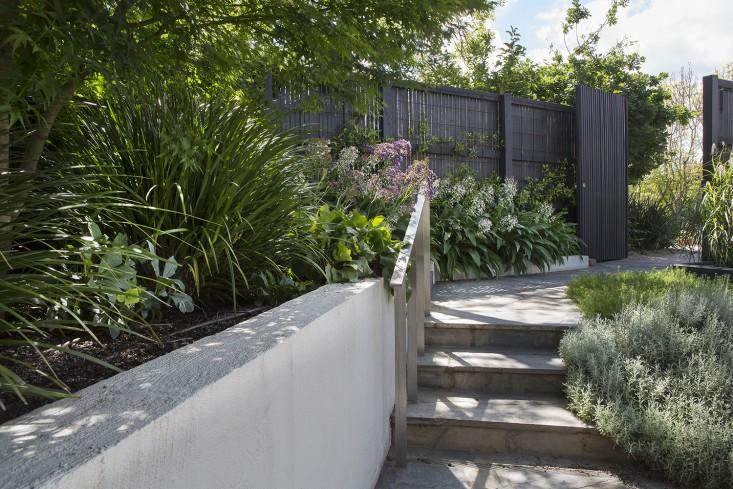 mali vrt u predgrađu melbournea 5