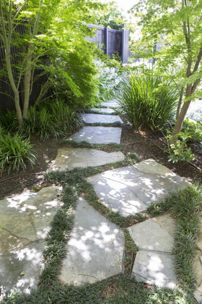 mali vrt u predgrađu melbournea 7