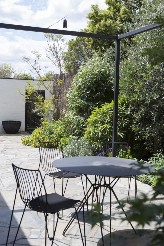 mali vrt u predgrađu melbournea 8