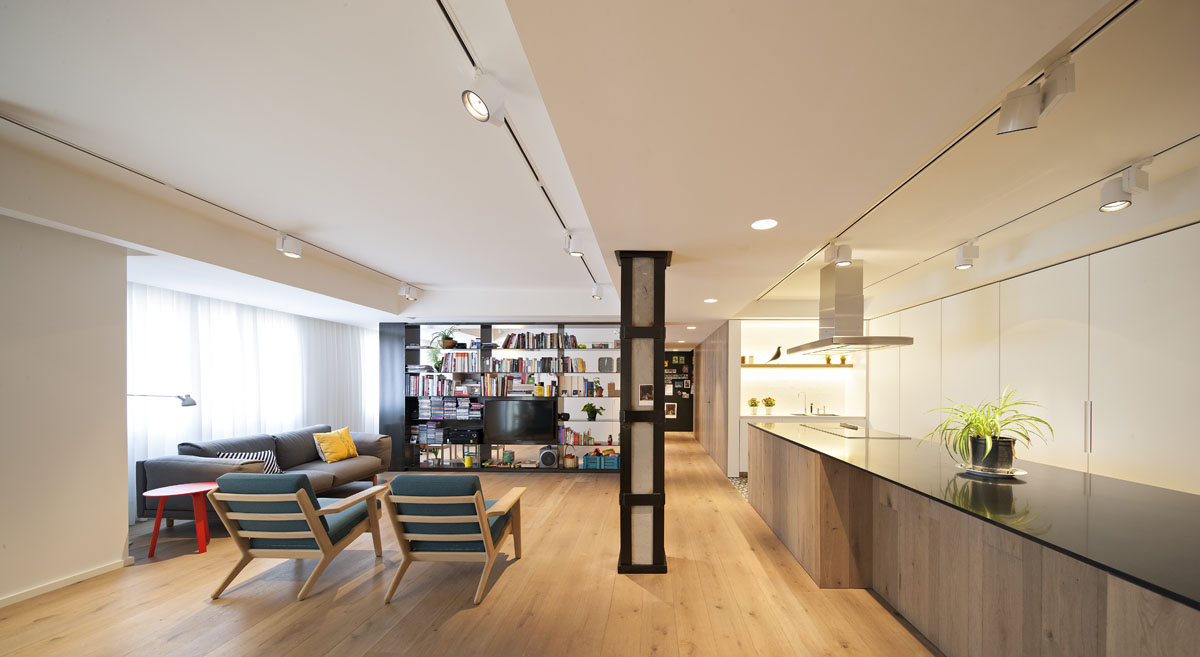 stan-n232-arquitectura-1